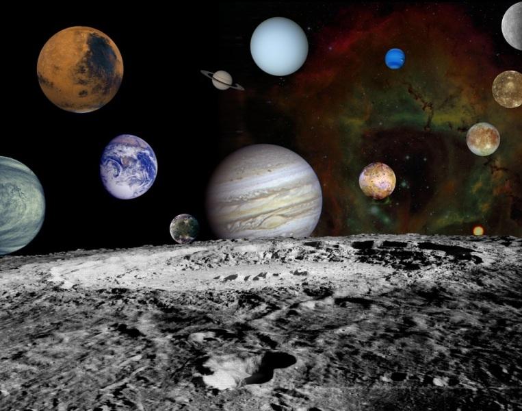 retro-planets